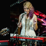 Kate Copeland: Autobiographical songs that help process emotions